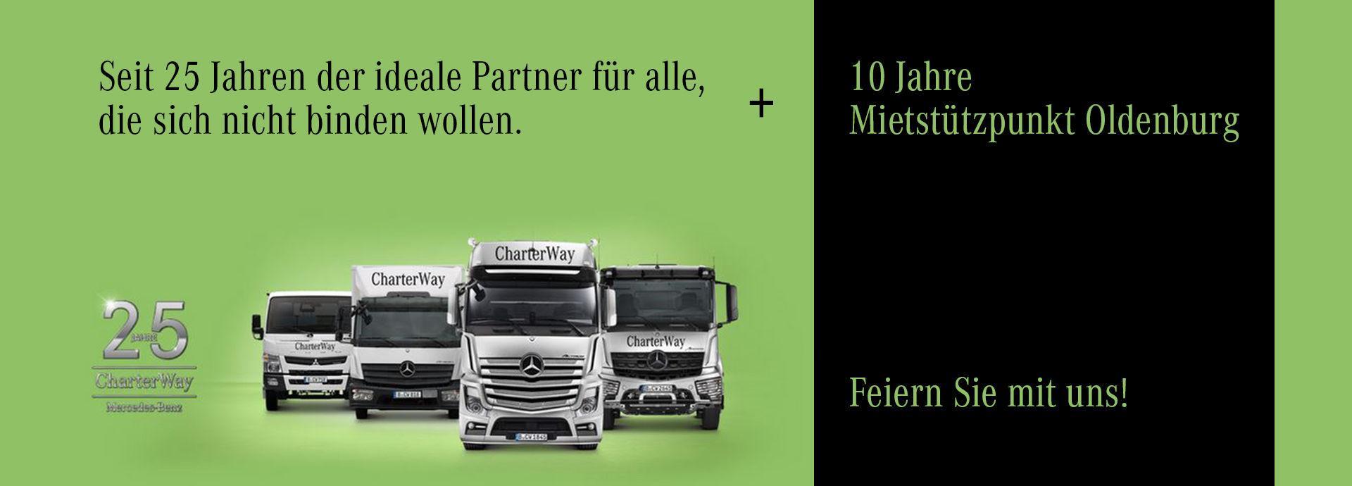 Cheap Transporter Mieten Oldenburg With Transporter Mieten Oldenburg