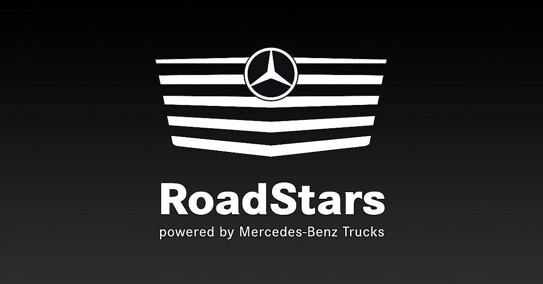 Mercedes-Benz Road Stars