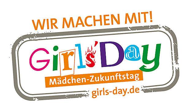 Senger macht beim Girl`s Day & Boy`s Day mit