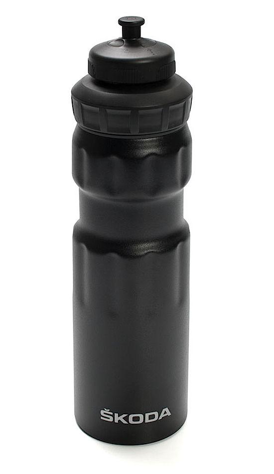 SKODA Sport Trinkflasche