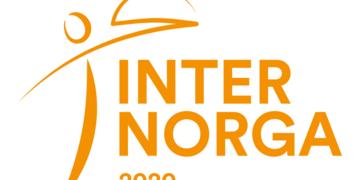 Senger Kühltransporter auf der INTERNORGA