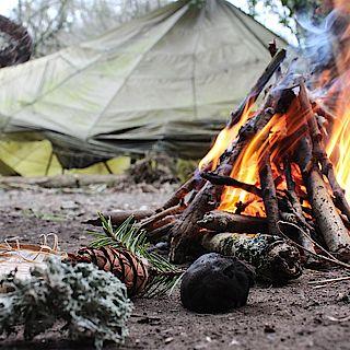 Camping Rheine