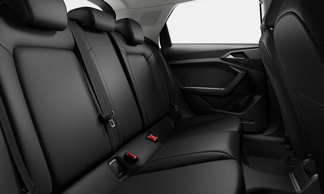 Audi a1 Shooting Brake Angebot in Rheine | Sitze