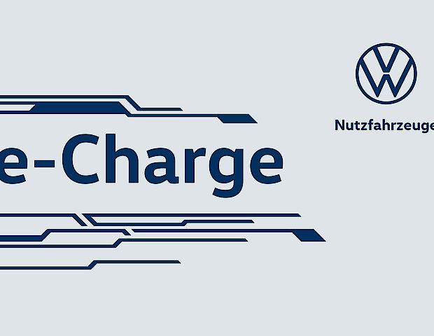 e-Charge Card