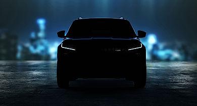 Die Senger Unternehmensgruppe Autohändler In Deutschland Auto Senger