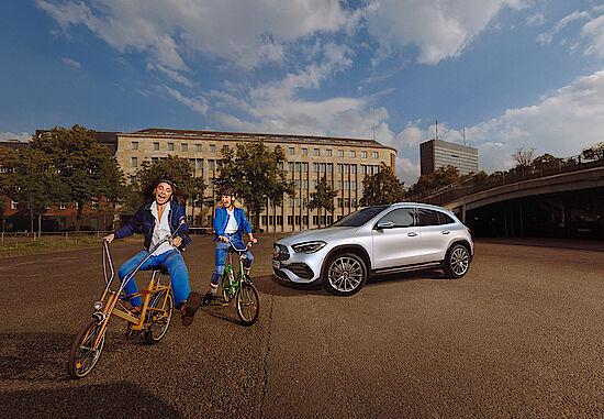 Mercedes-Benz-GLA-Kompakt-SUV