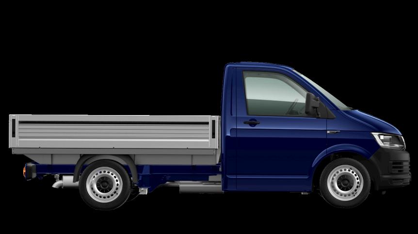 Berühmt Erleben Sie mit uns den Transporter – Volkswagen | Auto Senger @WX_32