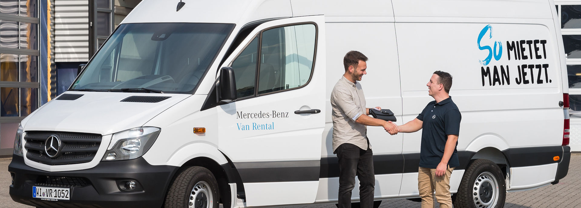 transporter mieten mainz trendy free transporter mieten bild with transporter mieten bauhaus. Black Bedroom Furniture Sets. Home Design Ideas