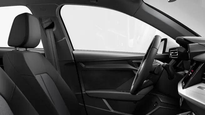 Audi A3 Plug-In Hybrid im Leasing Angebot