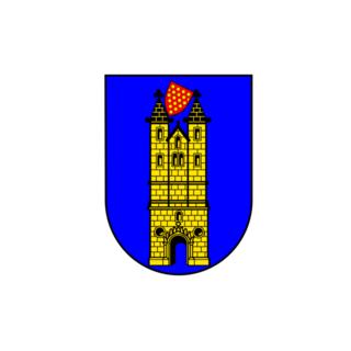 Schüttorf