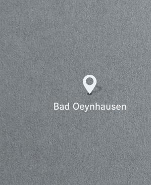 bad-oeynhausen-standort-bollmeyer-uebernahme-senger