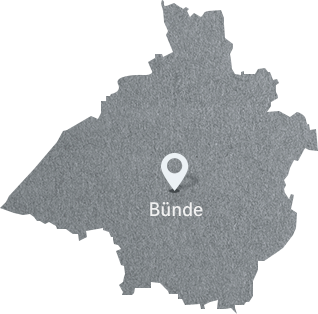 buende-standort-bollmeyer-uebernahme-senger