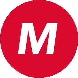 Leistungsumfang M beim Senger Leasingkonzept