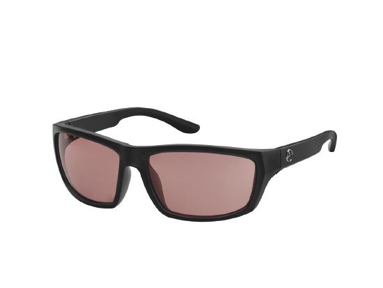 Mercedes-Benz Sonnenbrille