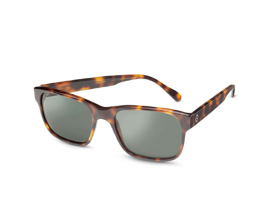 Mercedes-Benz Sonnenbrille Classic
