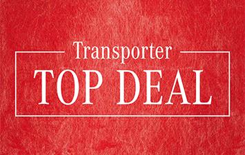 Top Deal Angebote bei Senger