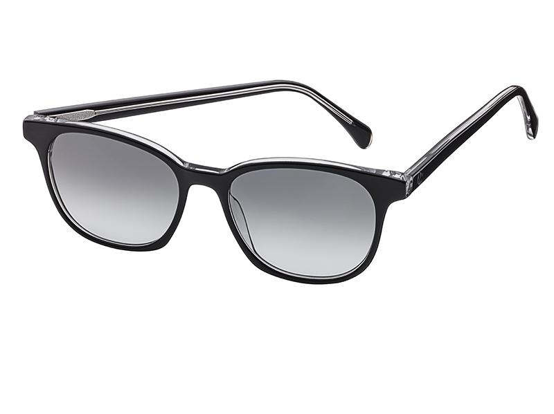 Sonnenbrille Mercedes Zubehör