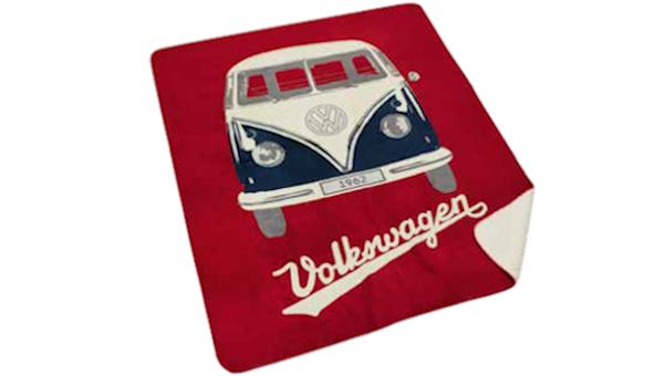 Volkswagen T1 Decke
