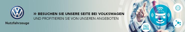 vw nfz rheine Münster