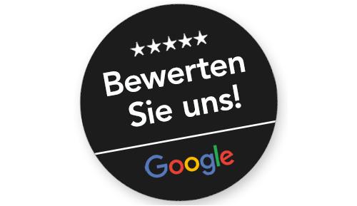 Jetzt Egon Senger in Westerstede bei Google bewerten