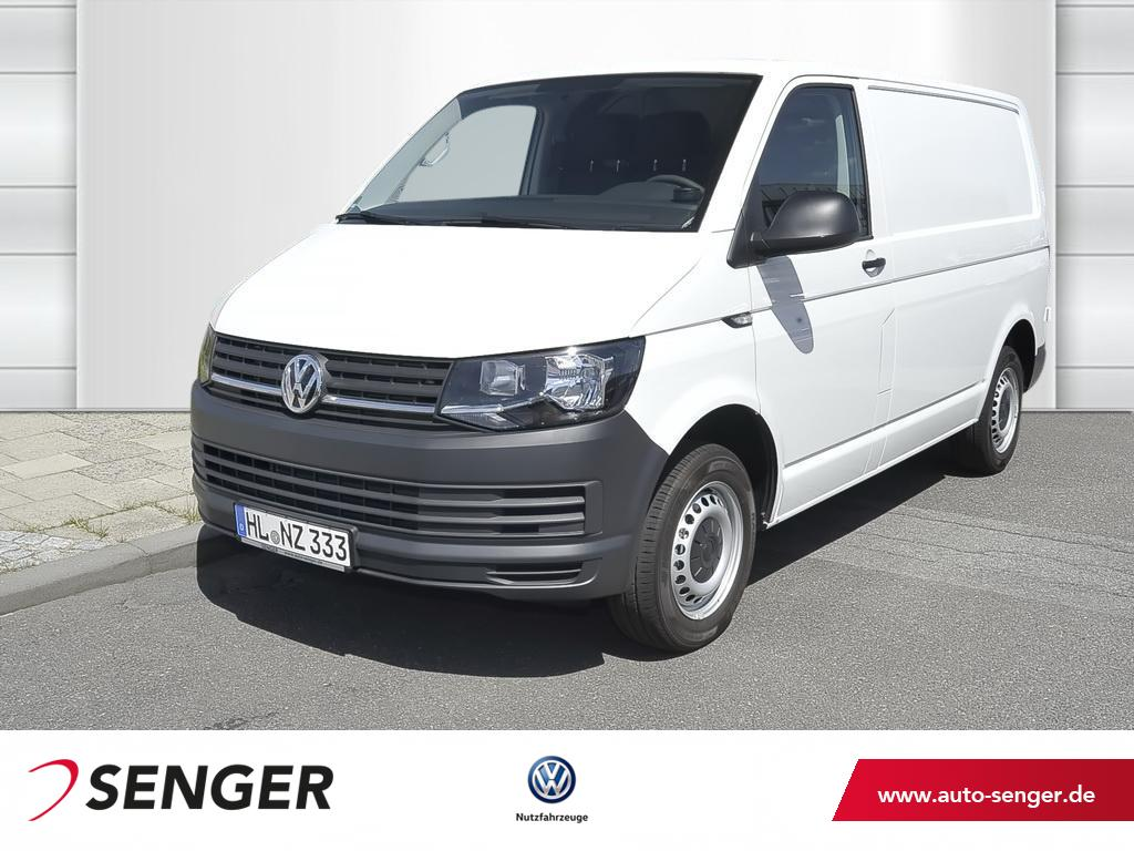 volkswagen t6 transporter kasten ecoprofi 2 0 tdi eu6 scr auto senger. Black Bedroom Furniture Sets. Home Design Ideas