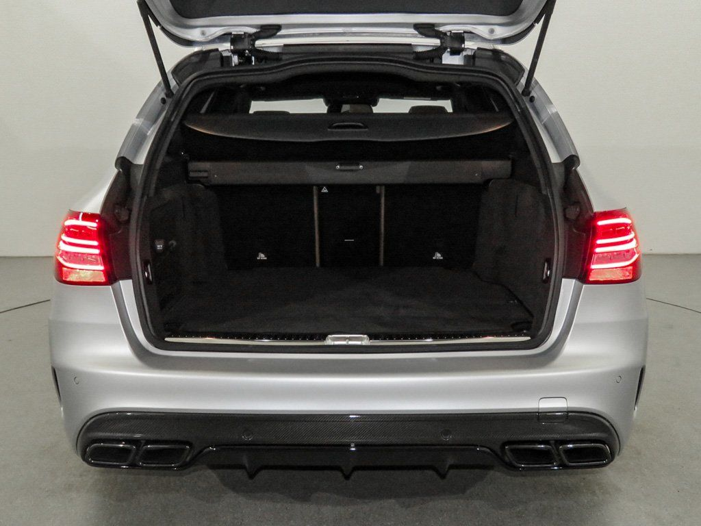 mercedes benz c 63 t amg s panorama drivers package designo auto senger. Black Bedroom Furniture Sets. Home Design Ideas