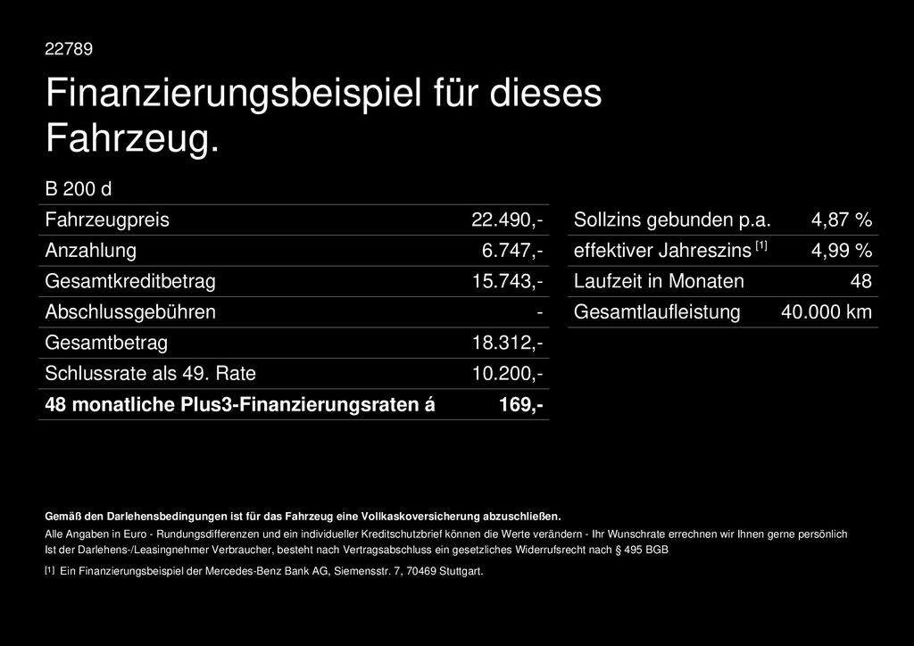 Mercedes Benz B 200 Dautomatikcomandshzspiegel Paketled Auto